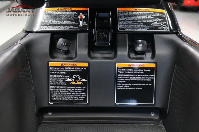 2015 Yamaha SuperJet Merrillville, Indiana 24