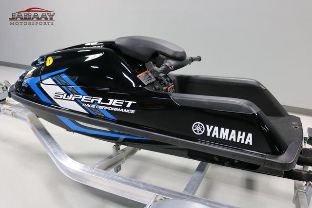 2015 Yamaha SuperJet Merrillville, Indiana 5