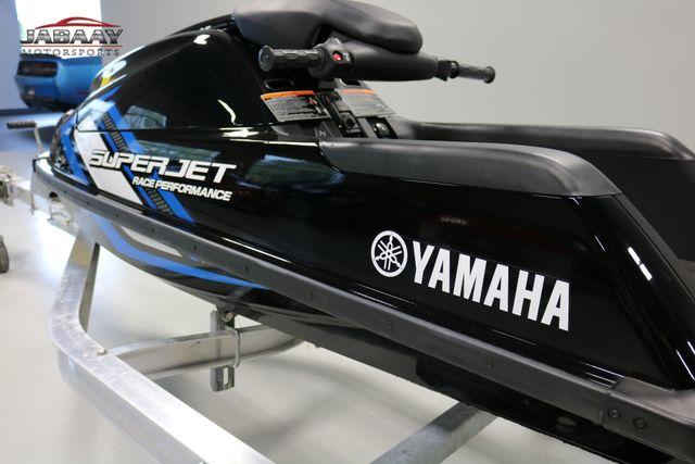 2015 Yamaha SuperJet Merrillville, Indiana 7