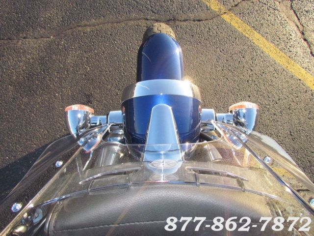 2015 Yamaha V-STAR 1300 TOURER XVS13CTF 1300 TOURER XVS13CTF Chicago, Illinois 10