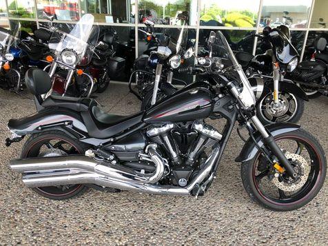 2015 Yamaha Raider S   in , TX
