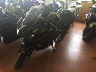 2015 Yamaha YZF-R3   - John Gibson Auto Sales Hot Springs in Hot Springs Arkansas