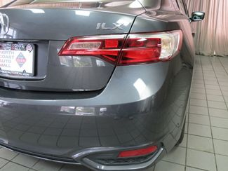 2016 Acura ILX 4dr Sedan wTechnology Plus Pkg  city OH  North Coast Auto Mall of Akron  in Akron, OH