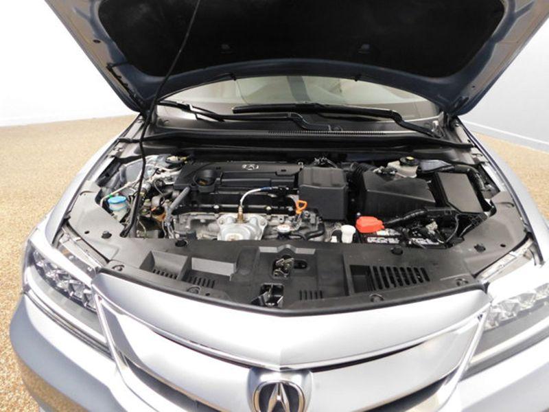 2016 Acura ILX 4dr Sedan wPremium Pkg  city Ohio  North Coast Auto Mall of Bedford  in Bedford, Ohio
