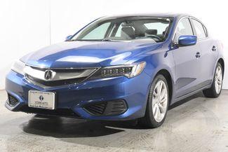 2016 Acura ILX w/AcuraWatch Plus Pkg in Branford, CT 06405