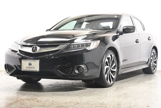 2016 Acura ILX w/Technology Plus/A-SPEC Pkg in Branford, CT 06405
