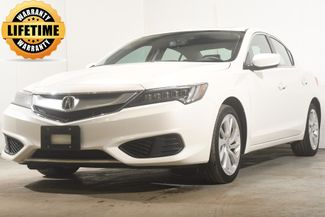 2016 Acura ILX w/AcuraWatch Plus Pkg in Branford, CT 06405