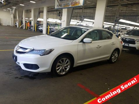 2016 Acura ILX 2.4L in Cleveland, Ohio
