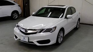 2016 Acura ILX in East Haven CT, 06512