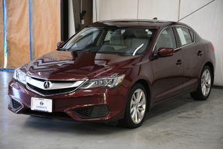 2016 Acura ILX in Branford CT, 06405