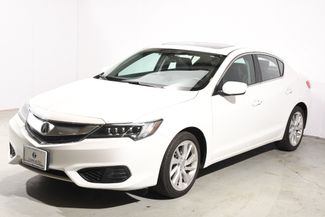 2016 Acura ILX w/Technology Plus Pkg in Branford CT, 06405