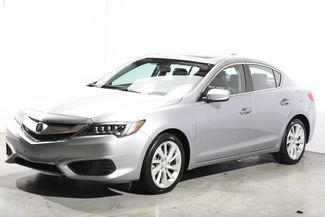2016 Acura ILX w/Technology Plus Pkg in Branford, CT 06405