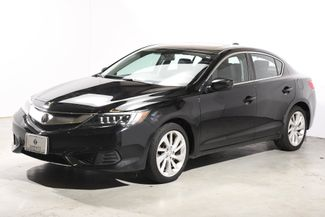 2016 Acura ILX W/ Technology Plus in Branford CT, 06405