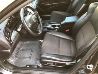 2016 Acura ILX w/Premium/A-SPEC Pkg Farmington, MN 4