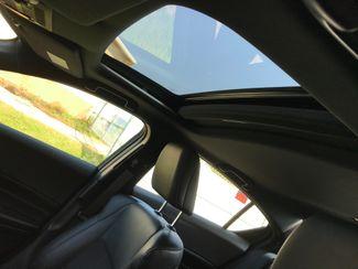 2016 Acura ILX w/Premium/A-SPEC Pkg Farmington, MN 6