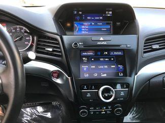2016 Acura ILX w/Premium/A-SPEC Pkg Farmington, MN 7
