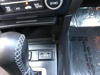 2016 Acura ILX w/Premium/A-SPEC Pkg Farmington, MN 8