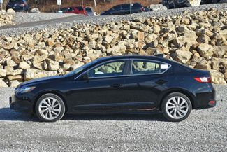 2016 Acura ILX Naugatuck, Connecticut 1