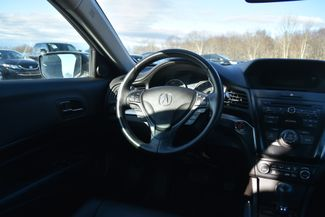 2016 Acura ILX Naugatuck, Connecticut 12