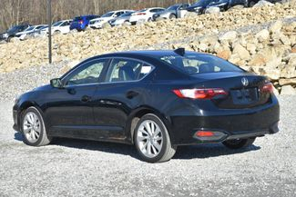 2016 Acura ILX Naugatuck, Connecticut 2