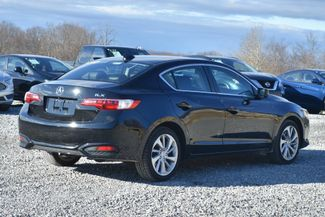 2016 Acura ILX Naugatuck, Connecticut 4