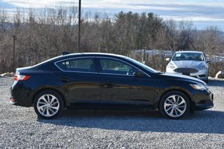 2016 Acura ILX Naugatuck, Connecticut 5