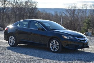 2016 Acura ILX Naugatuck, Connecticut 6