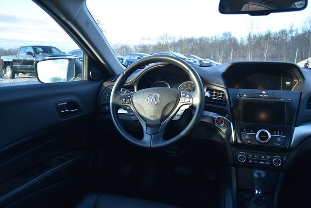 2016 Acura ILX w/Premium Pkg Naugatuck, Connecticut 11