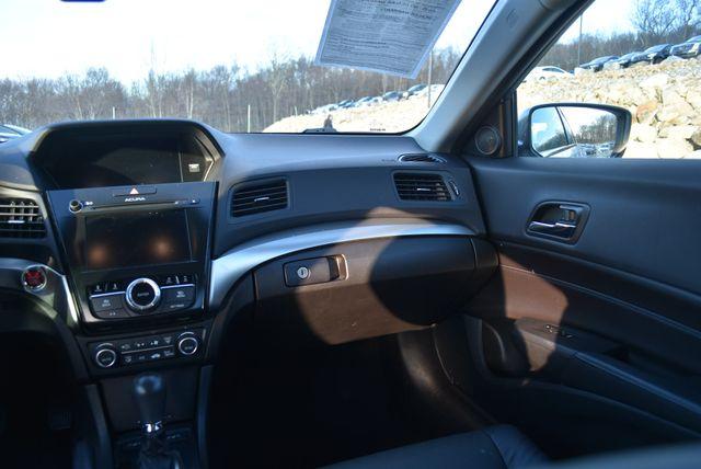 2016 Acura ILX w/Premium Pkg Naugatuck, Connecticut 13