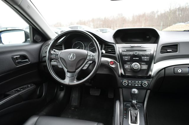 2016 Acura ILX Naugatuck, Connecticut 15