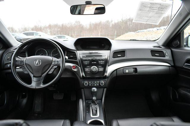 2016 Acura ILX Naugatuck, Connecticut 16