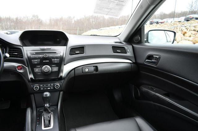 2016 Acura ILX Naugatuck, Connecticut 17