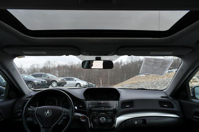 2016 Acura ILX Naugatuck, Connecticut 18