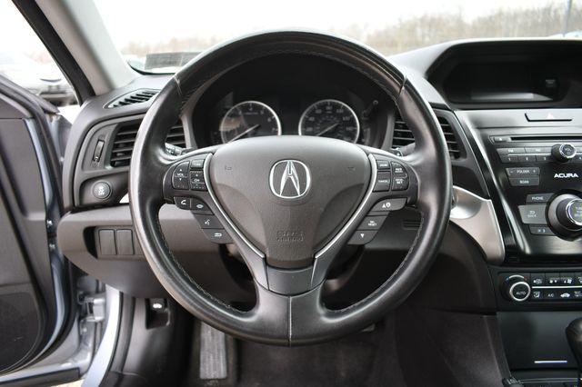 2016 Acura ILX Naugatuck, Connecticut 21