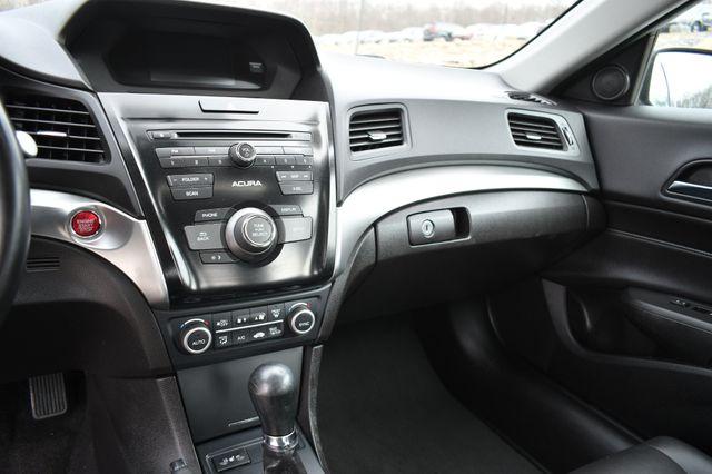 2016 Acura ILX Naugatuck, Connecticut 22
