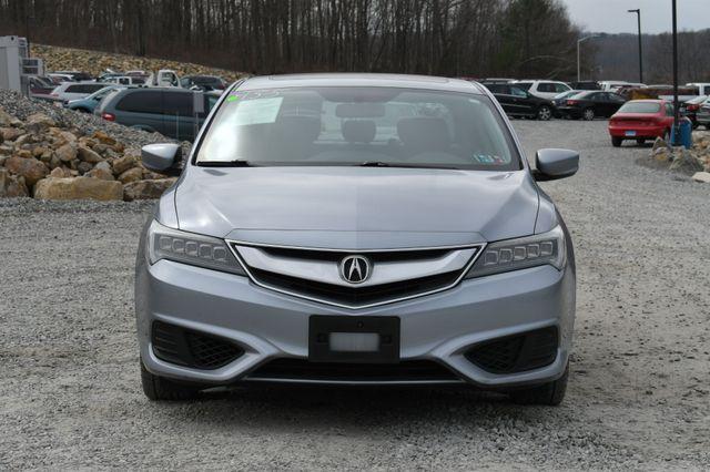 2016 Acura ILX Naugatuck, Connecticut 7