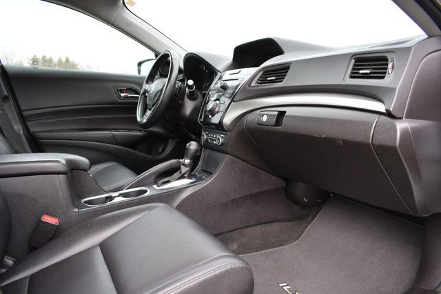 2016 Acura ILX Naugatuck, Connecticut 8