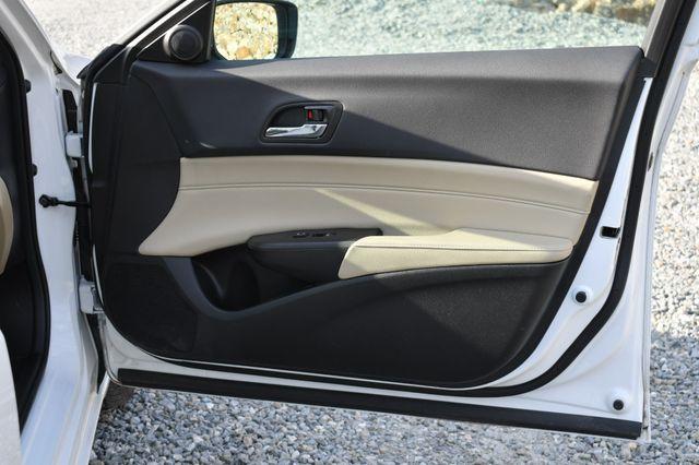 2016 Acura ILX Naugatuck, Connecticut 10