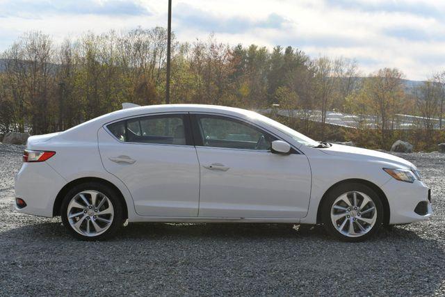 2016 Acura ILX Naugatuck, Connecticut 5