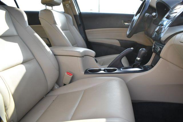 2016 Acura ILX Naugatuck, Connecticut 9