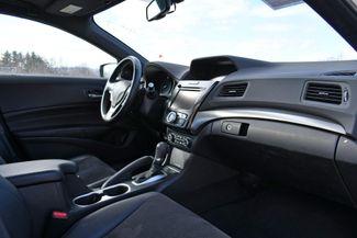 2016 Acura ILX w/Premium/A-SPEC Pkg Naugatuck, Connecticut 10