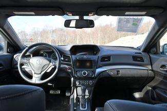 2016 Acura ILX w/Premium/A-SPEC Pkg Naugatuck, Connecticut 17