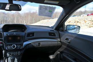 2016 Acura ILX w/Premium/A-SPEC Pkg Naugatuck, Connecticut 18
