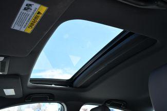 2016 Acura ILX w/Premium/A-SPEC Pkg Naugatuck, Connecticut 21
