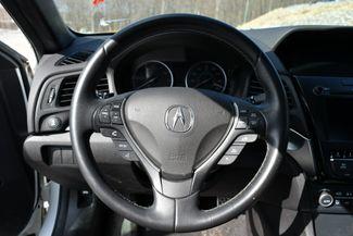 2016 Acura ILX w/Premium/A-SPEC Pkg Naugatuck, Connecticut 22