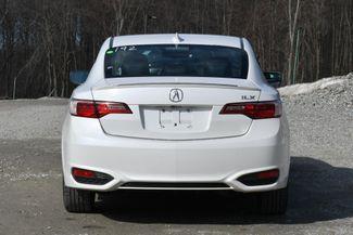 2016 Acura ILX w/Premium/A-SPEC Pkg Naugatuck, Connecticut 5