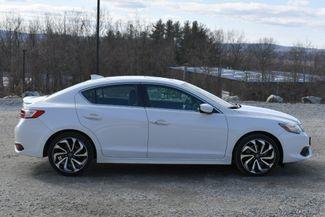 2016 Acura ILX w/Premium/A-SPEC Pkg Naugatuck, Connecticut 7