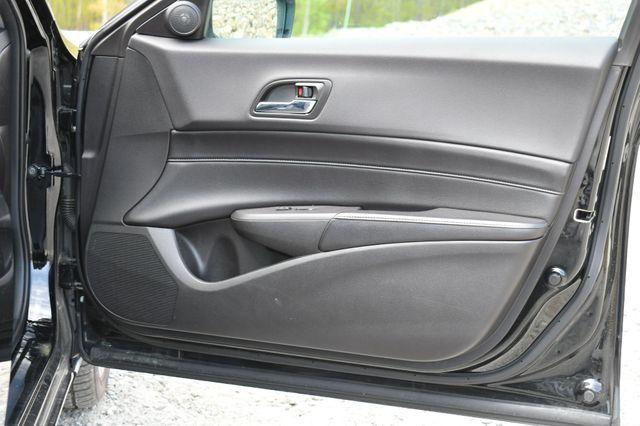 2016 Acura ILX w/Premium Pkg Naugatuck, Connecticut 12