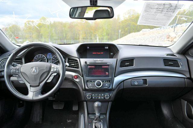 2016 Acura ILX w/Premium Pkg Naugatuck, Connecticut 15