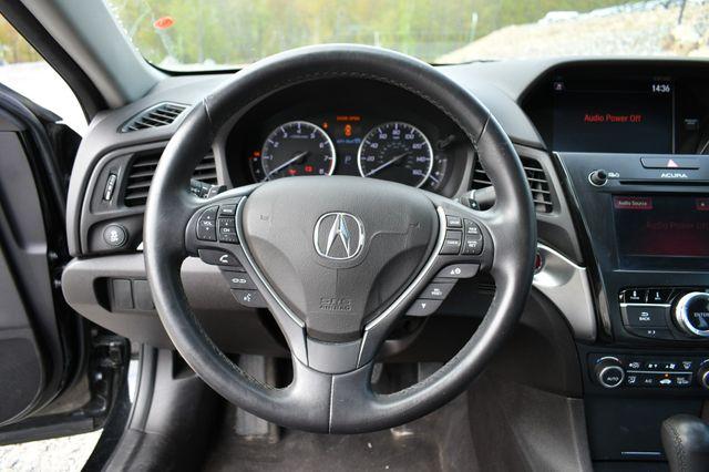 2016 Acura ILX w/Premium Pkg Naugatuck, Connecticut 20